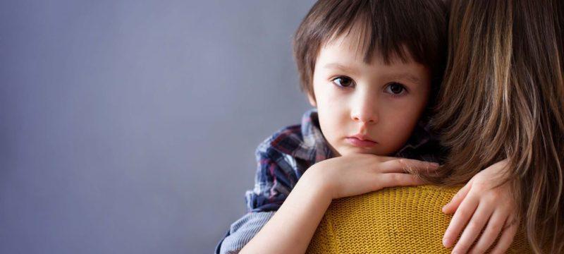 Boosheid en woede: slechte raadgevers bij een scheiding