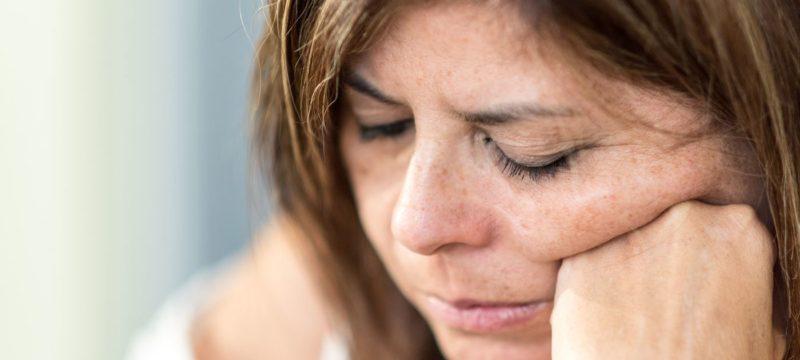 Hoe voorkom ik conflicten na een scheiding?