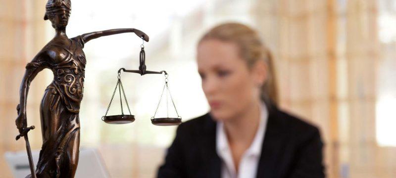 Is er verschil tussen een advocaat en een mediator?